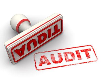 Technique de l'audit interne - Formation en ligne GFC Ressources Inc.