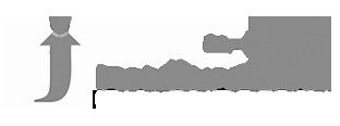 logo gfcressources