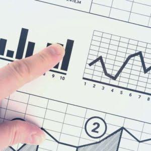 Contrôle statistique des procédés