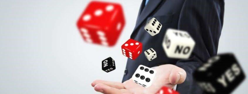Formation gestion des risques et des fraudes